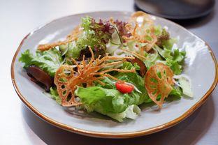 Foto 1 - Makanan di Yabai Izakaya oleh Deasy Lim