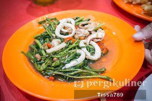 Foto 4 - Makanan di Seafood 38 oleh Tissa Kemala