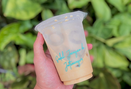 Foto Makanan di Jatinangor Coffee
