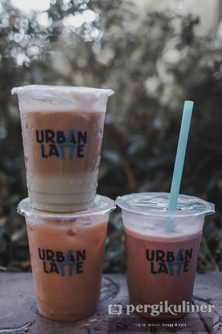 Foto 2 - Makanan di Urban Latte oleh Oppa Kuliner (@oppakuliner)