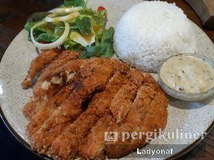 Foto 9 - Makanan di Sister Grounds Coffee & Eatery oleh Ladyonaf @placetogoandeat