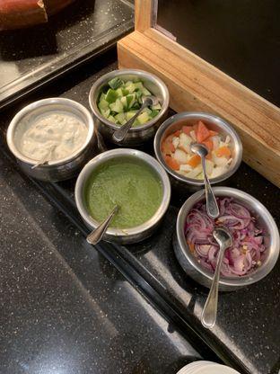 Foto 36 - Makanan di Sailendra - Hotel JW Marriott oleh Wawa | IG : @foodwaw