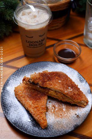 Foto 5 - Makanan di Loonami House oleh Vionna & Tommy
