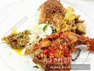 Foto - Makanan di RM Tanamo oleh Depok Foodjournalss