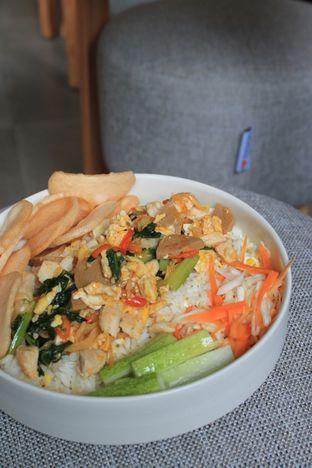 Foto 29 - Makanan di Bukan Ruang oleh Prido ZH