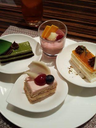 Foto 20 - Makanan di Spectrum - Fairmont Jakarta oleh Stallone Tjia (@Stallonation)