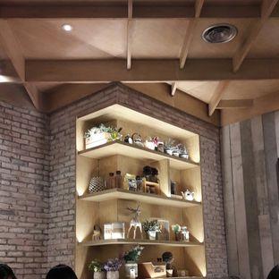 Foto review KOI Cafe oleh Yulia Amanda 4