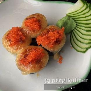 Foto 1 - Makanan di Takigawa Meatbar In The Sky oleh Anisa Adya