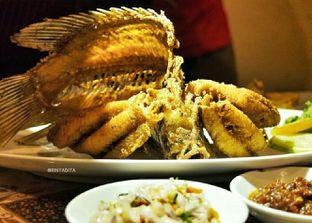 Foto 7 - Makanan di Bale Bengong Seafood oleh rinta  adita