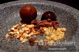 Foto 2 - Makanan di AB Steakhouse by Chef Akira Back oleh Angie  Katarina