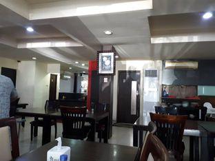 Foto 6 - Interior di Padang Express oleh Deasy Lim