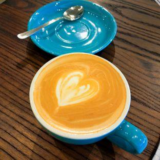 Foto review Upsolute Cafe oleh duocicip  3