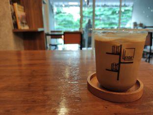 Foto 1 - Makanan di Lektur Coffee oleh aftertwentysix 27