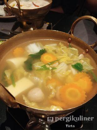 Foto 8 - Makanan di Thai I Love You oleh Tirta Lie