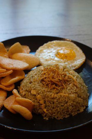 Foto 9 - Makanan di KOLO Kopi Lokal oleh yudistira ishak abrar