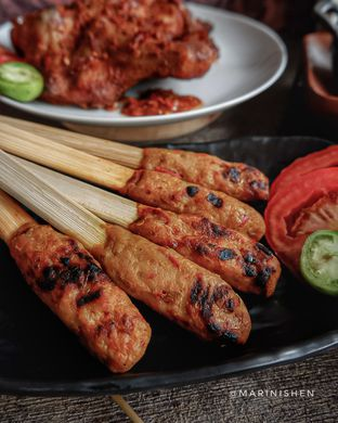 Foto 2 - Makanan di Taliwang Bali oleh Marini Shen
