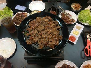 Foto 6 - Makanan di Pochajjang Korean BBQ oleh Irine