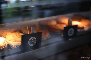 Foto 1 - Makanan di Pie Haus oleh Kevin Leonardi @makancengli