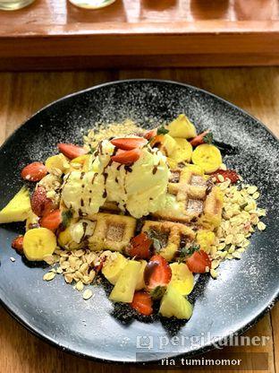 Foto 4 - Makanan di Sama Dengan oleh riamrt
