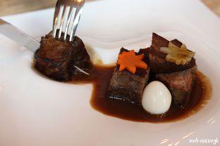 Foto 37 - Makanan di Akira Back Indonesia oleh Kevin Leonardi @makancengli