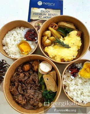 Foto 3 - Makanan di Hotaru Deli oleh Fannie Huang||@fannie599