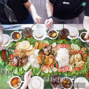 Foto 3 - Makanan di sTREATs Restaurant - Ibis Styles Sunter oleh Oppa Kuliner (@oppakuliner)