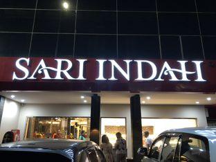 Foto 1 - Eksterior di Sari Indah oleh Michael Wenadi
