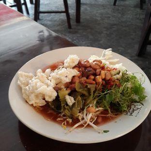 Foto review Asinan Bogor Dewi Sri oleh Yashinta  1