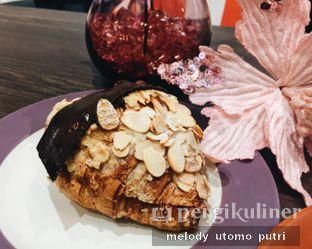 Foto 4 - Makanan(Almond Chocolate) di Almondtree oleh Melody Utomo Putri