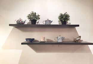 Foto review Popolo Coffee oleh Andrika Nadia 8