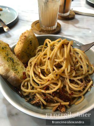 Foto 3 - Makanan di Brew and Else oleh Francine Alexandra