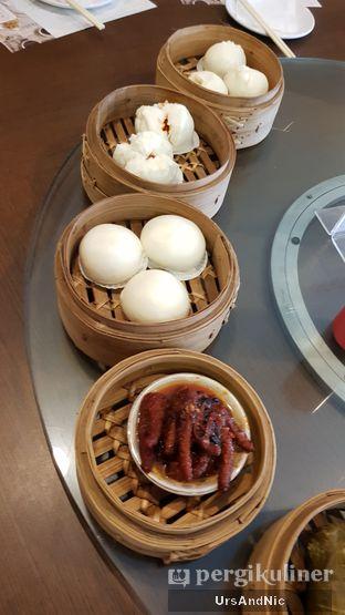 Foto 3 - Makanan di Imperial Chinese Restaurant oleh UrsAndNic