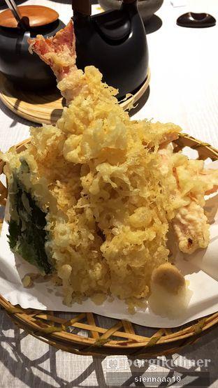 Foto 3 - Makanan(Ebi Tempura) di Akatama oleh Sienna Paramitha