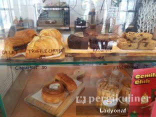 Foto 7 - Makanan di COHERE oleh Ladyonaf @placetogoandeat