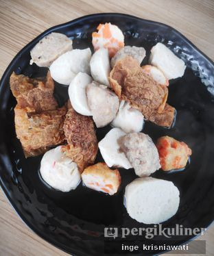 Foto 2 - Makanan di Hay Thien oleh Inge Inge