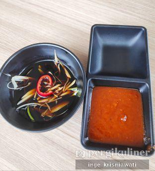 Foto 1 - Makanan di Hay Thien oleh Inge Inge
