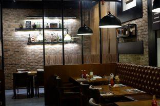Foto 13 - Interior di Mucca Steak oleh Deasy Lim