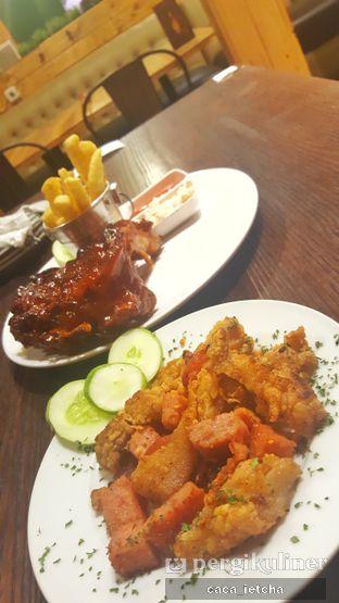 Foto 4 - Makanan di Oh! My Pork oleh Marisa @marisa_stephanie