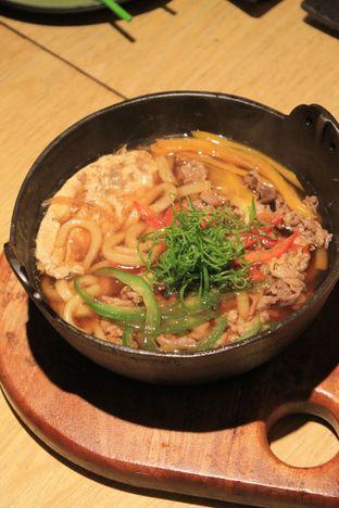 Foto 23 - Makanan di Sushi Groove oleh Prido ZH