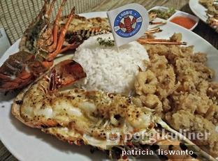 Foto - Makanan di Loobie Lobster oleh Patsyy