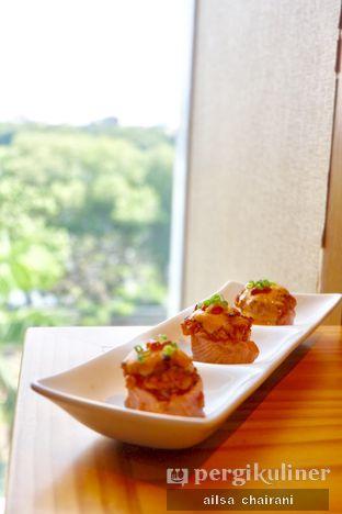 Foto 1 - Makanan di Sushi Masa oleh Ailsa Chairani