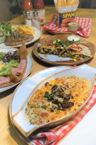 Foto 3 - Makanan di Kitchenette oleh inggie @makandll