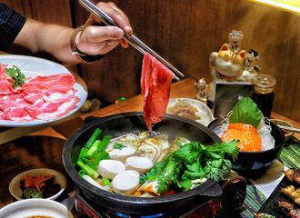 20 Restoran Jepang di Jakarta, Menyajikan Ragam Kuliner Khas Negeri Sakura yang Menggoda