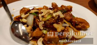 Foto review Chef's Kitchen Island oleh Mich Love Eat 4