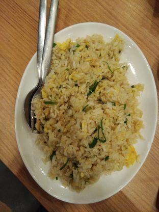 Foto - Makanan di Ta Wan oleh ochy  safira