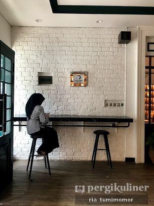 Foto review Java Soul Coffee oleh Ria Tumimomor IG: @riamrt 2