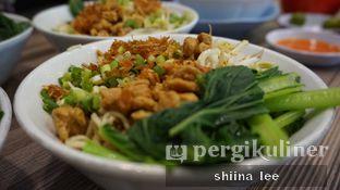 Foto 3 - Makanan di Hosit Hosit Bangka Kuliner oleh Jessica | IG:  @snapfoodjourney