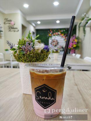 Foto 5 - Makanan di Senada Coffee oleh Nana (IG: @foodlover_gallery)