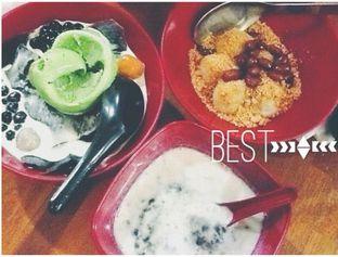 Foto - Makanan di Hong Tang oleh Dyni Felicia