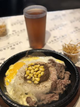 Foto - Makanan di Wakacao oleh Nadia  Kurniati